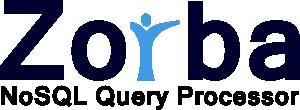 Zorba – The XQuery Processor
