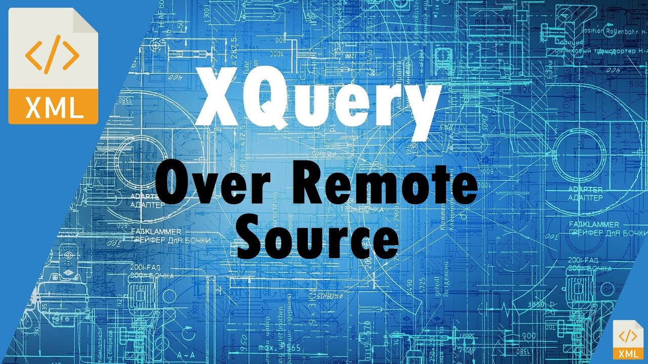 3 Keunggulan Processor Zorba Xquery