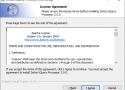 Oracle Exec Lobbies Yang Menjadi Sumber Terbuka Pada Mesin Zorba XQuery